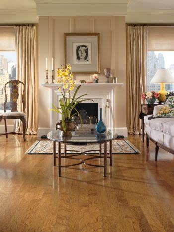 hickory hardwood flooring tan ehklg  bruce flooring