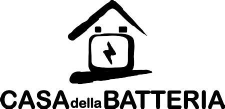 Casa Della Batteria Portogruaro by Casa Della Batteria Portogruaro