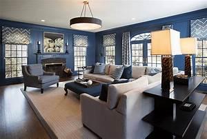 30, Best, Living, Room, Paint, Colors, Ideas