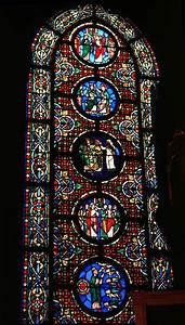 Medieval Saint