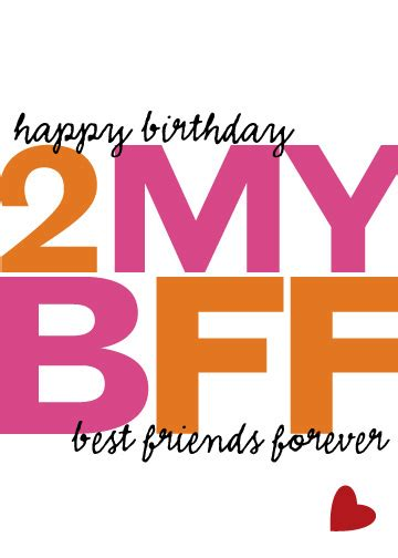 Happy Birthday Bff Images Happy Birthday Bff Quotes Quotesgram