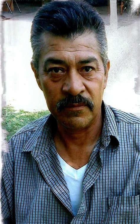 rafael chavez sr the gonzales inquirer