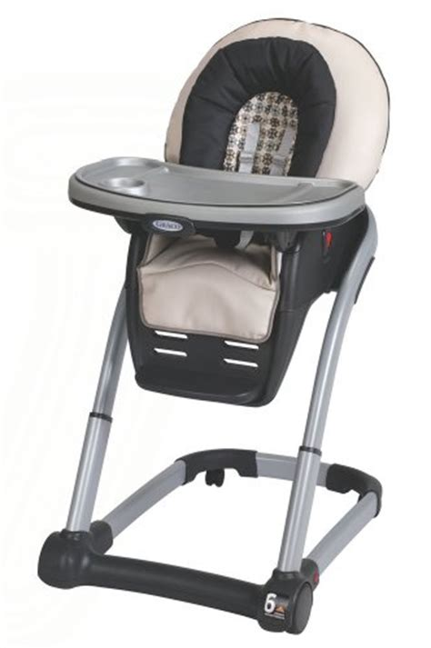 Tatamia High Chair Uk by Graco Blossom High Chair Review High Chair Reviews