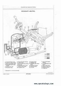 Wiring Database 2020  26 John Deere 2 Cylinder Engine Diagram