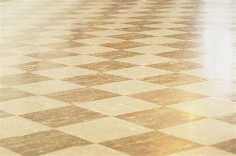 vinyl  linoleum flooring