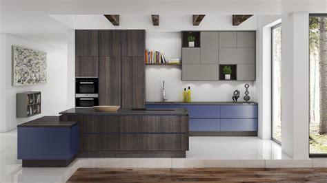 handleless kitchen design modern kitchens true handleless kitchens designer kitchens 1548