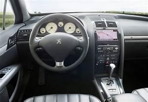 Fiche Technique Peugeot 2008 Essence : peugeot 407 16v 141ch premium pack ba ann e 2008 fiche technique n 113180 ~ Medecine-chirurgie-esthetiques.com Avis de Voitures