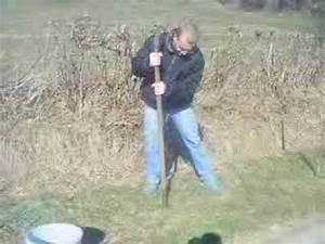 Vers De Terre Acheter : trouver des vers de terre youtube ~ Farleysfitness.com Idées de Décoration