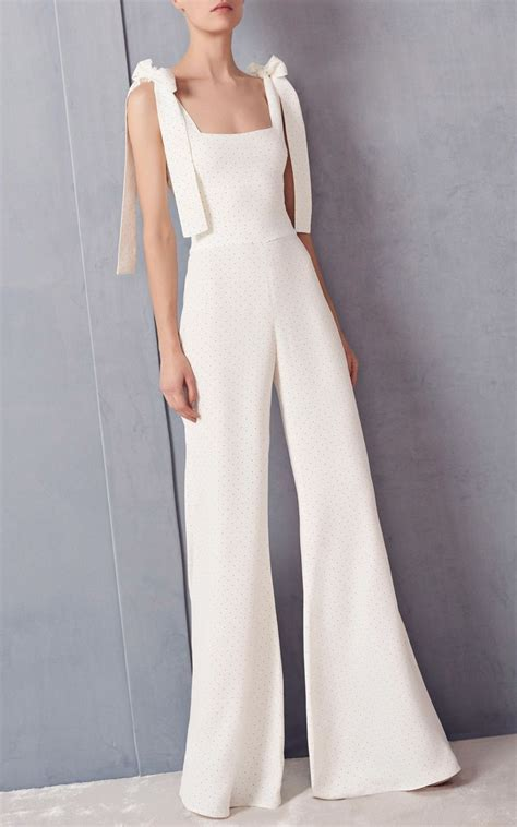 white jumpsuit for wedding best 25 white jumpsuit ideas on white