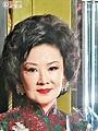 苗金鳳舞台鬥戲高手過招 - 東方日報