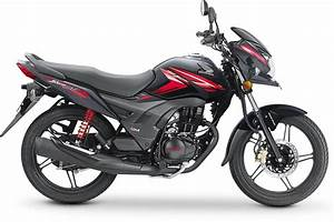 2017 Honda CB Shine SP Price Rs. 60,674; Specifications ...