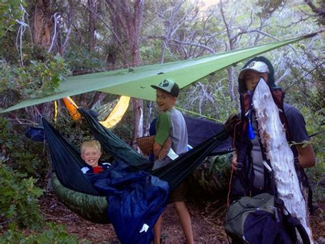 Big Boy Hammock by How To Start Hammock Cing Without Spending Much