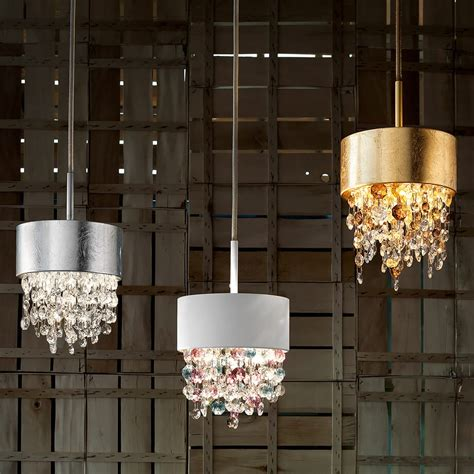 Chandelier Style Ceiling Lights by Modern Chandelier Style Ceiling Light