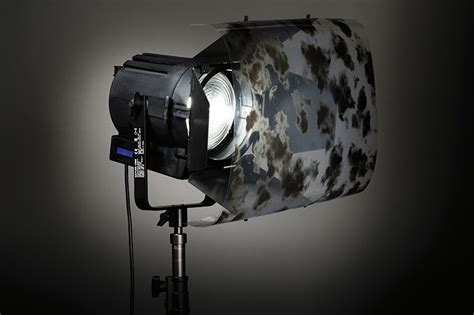 best led lights for photography how to reproduce hollywood lighting in your portrait