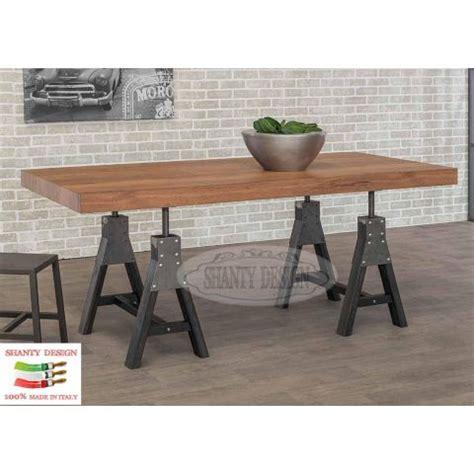 mobili vintage roma mobili industrial chic roma arredamento in legno