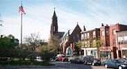 Brookline, Massachusetts | Government Alliance on Race and ...