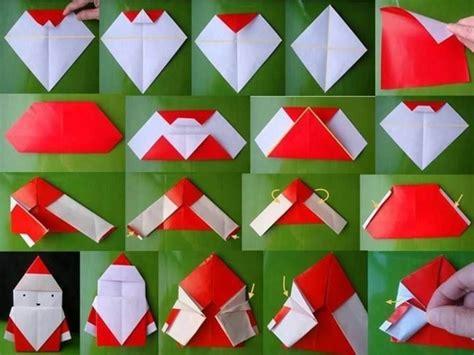 mit origami papier basteln die beste origami faltanleitung archzinenet