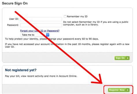 zales credit card login   payment