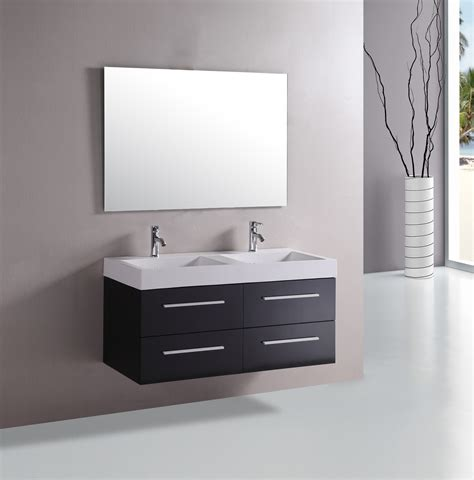 Ikea Sink Cabinet Uk by White Vanity Set Ikea 5763
