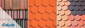 Dachziegel Preise Günstig : preise f r dachziegel das kostet jeder m ~ Michelbontemps.com Haus und Dekorationen