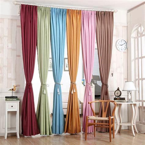 Rideaux Salon  30 Idées De Rideaux Modernes