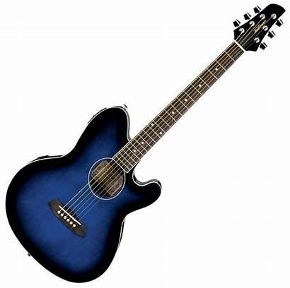 Guitar Ibanez Wallpapers Wallpapersafari Imagesci Imagescicom Code