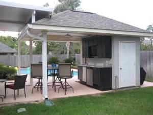 pool house bathroom ideas pool houses cabanas outdoor kitchens e c o builders