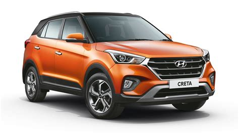 Hyundai Car : Price, Mileage, Reviews