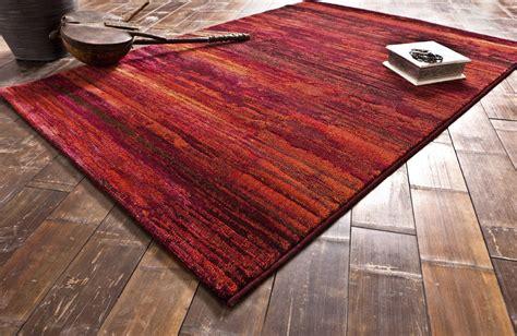 tapis en bambou pas cher tapis pas cher sur lareduc