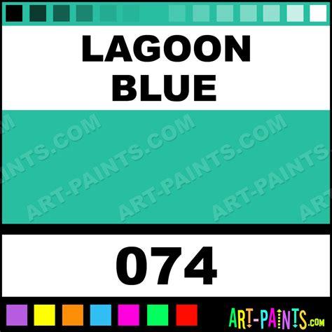 lagoon blue premium spray paints 074 lagoon blue paint lagoon blue color molotow premium