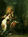 Maria /Mary of Hungary (Anjou (Angevin)), I (1371 - 1395 ...