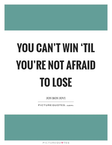 You Can Win Quotes & Sayings  You Can Win Picture Quotes