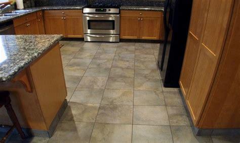 kitchen floor ceramic tile design ideas awesome ceramic tile designs for kitchen floors gl 9367