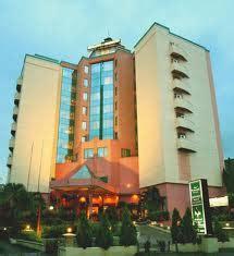 travellers hotel bandung bandung indonesia info