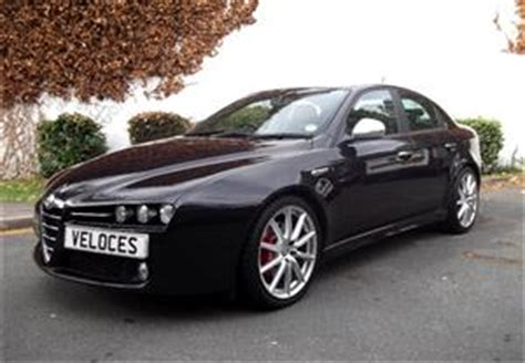 Used Cars For Sale In Barnet  Pistonheads Classifieds