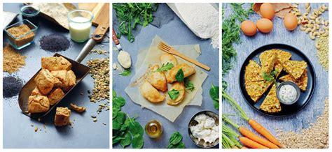 toutes les recettes de cuisine cuisine végétarienne pour tout le monde solar avril