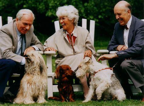 hunde industrieverband heimtierbedarf