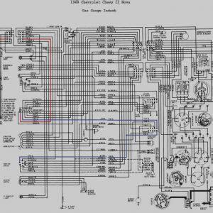Camaro Wiring Diagram Pdf Free