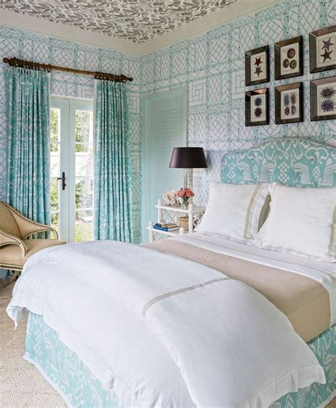 decorate bedroom ideas beach themed bedrooms fresh ideas to decorate your interior