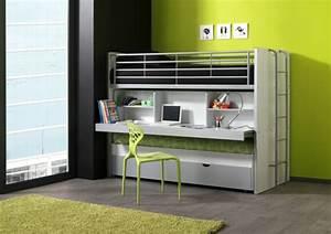 Kleine Kinderzimmer Einrichten : kleines kinderzimmer einrichten und das richtige ~ Lizthompson.info Haus und Dekorationen