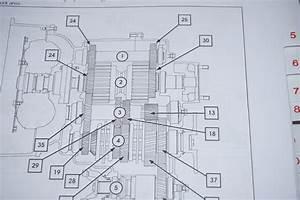 New Holland Lb75 B Lb95 B Lb110 B Lb115 B Service Workshop Manual 6036702103