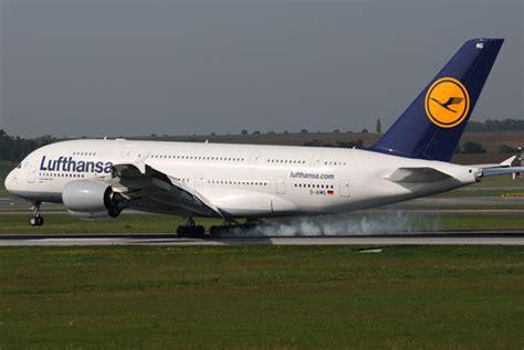 rolladengurt austauschen bei außenkasten foto und videobericht lufthansa tauft a380 auf den namen quot wien quot austrian wings