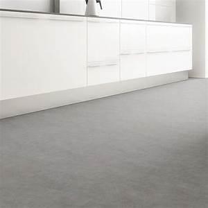 Schöner Wohnen Fußboden : klick vinyl fliesen stone messina beton b den pinterest vinyl fliesen vinyl und fliesen ~ Markanthonyermac.com Haus und Dekorationen