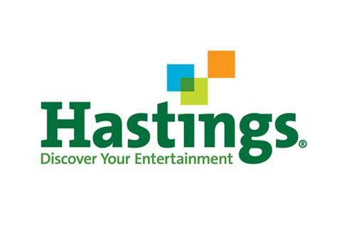 Partner - Hastings