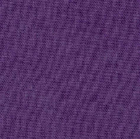 cotton broadcloth purple discount designer fabric fabric com