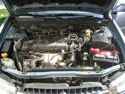 altimax  nissan altima specs  modification