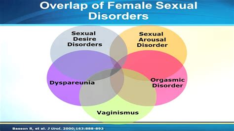 Sex And The Post Menopausal Woman Sheryl A Kingsberg Ph D Youtube