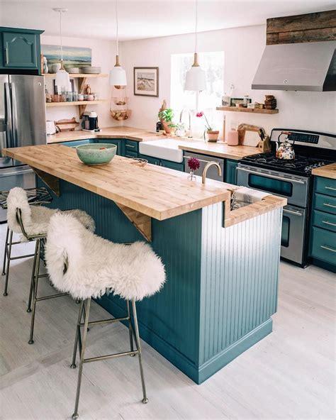 home designs gallery kalka konyha    cocinas