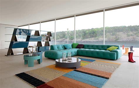 Basic Styles Of Interior Designing