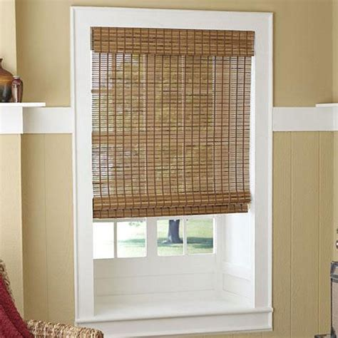 woven wood blinds cordless woven wood shades awardblinds